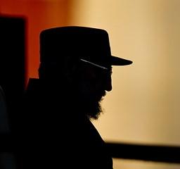 Che Guevarától Maradonáig - Fidel Castro élete képekben