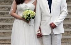 Vádat emeltek a menyasszonyát az eljegyzésükön összeverő férfi ellen