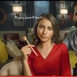 Ez kínos: DSLR fényképezőgéppel készültek a Huawei telefonjának reklámfotói