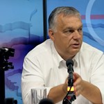 Orbán Tihanyban mondja el, milyen Magyarországot szeretne látni