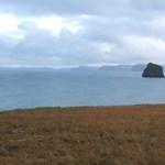 5500 éve nem volt ilyen kevés jég a Bering-tengeren