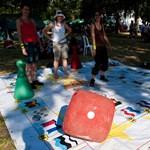 Négy hét alatt magyarul: intenzív nyelvtanfolyam erasmusos diákoknak