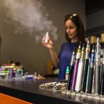 Döntött az Alkotmánybíróság: nem lehet akárhol e-cigarettát szívni