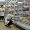 Csak a versenyszférában várja vissza dolgozni a nyugdíjasokat a kormány