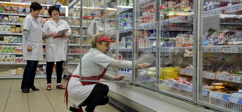 Bruttó 190 ezres minimálbért akar jövőre a Szakszervezetek Együttműködési Fóruma