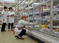 Egyre többet költenek a magyarok, a kereskedők mégis nehéz helyzetben vannak