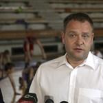 Még az adatvédelmi hatóságnak sem árulja el a Magyar Turisztikai Ügynökség, kik bírálják el a milliárdos pályázatokat