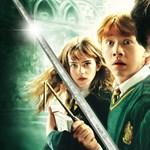 A Harry Pottert szeretnék a tantervbe emelni leginkább az olvasóink