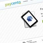 Internetes fizetés hitelkártya nélkül - Paycento