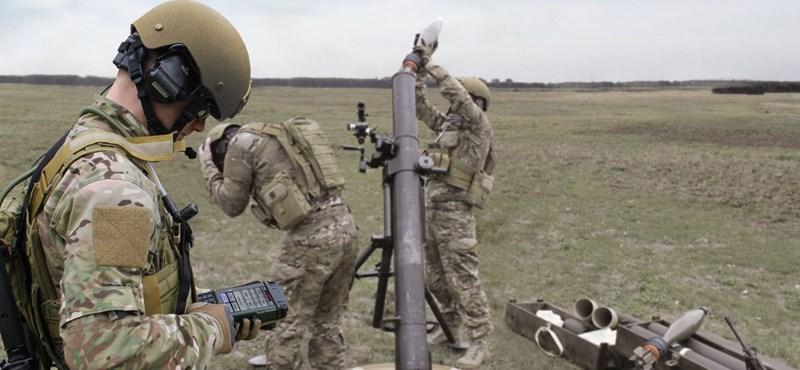 A kormány új fegyvergyára mellett is vannak érvek