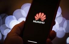 Reuters: A Google lenullázza a Huaweit, elveszi tőle az Androidot