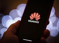 Rossz hírt közölt a Huawei: igazából még messze vannak az Android leváltásától