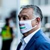 """Orbán: """"2022 tavaszán választás lesz. Addig védekezés lesz"""""""
