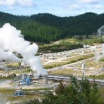 18 közintézményt fűtenek geotermikus hővel Barcson