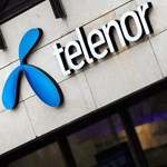 Kinevezték a magyar Telenor új vezérigazgatóját