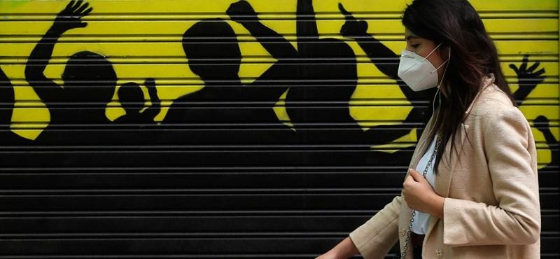 Június végéig mindenhol feloldják a korlátozó intézkedéseket Spanyolországban