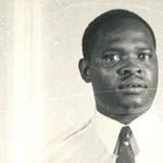 A tanzániai diák, akiről egy fagyos fizikai jelenségét nevezték el