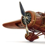 Rejtélyes repülés: Amelia Earhartot ünnepli a Google