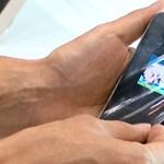 Így válhat pillanatok alatt 3D-ssé monitora, okostelefonjának kijelzője
