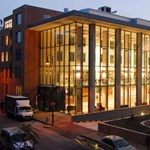 Felújítják a SOTE épületeit