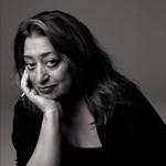 Zaha Hadid tervezi az iraki jegybank központját