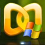 Windowsos programok futtatása Macen