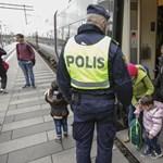 Lelépte Magyarországot népességben egy EU-tagállam - a bevándorlás miatt