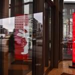 Több filmet is zaklatási ügyek miatt utasítottak el a Berlinaléról