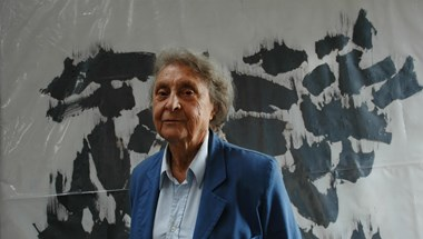 """A szabadságvágy hajtotta egész életében a """"legdrágább"""" magyar festőművészt"""