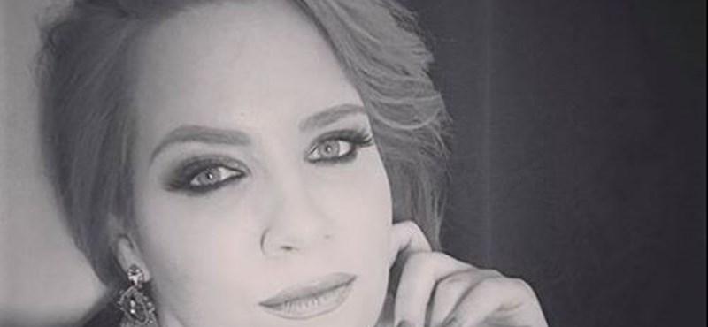 Majka után Tóth Vera is berágott a magyar rádiókra