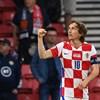 Továbbjutott Horvátország az Európa-bajnokság nyolcaddöntőjébe