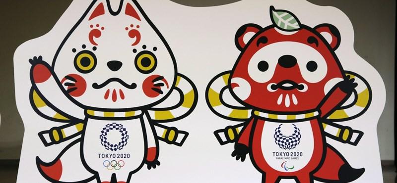 Japánban is indul nemzeti konzultáció, méghozzá gyerekeknek