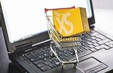 Karácsony előtt száll rá a webáruházakra a kormány