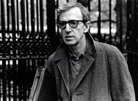 Csillagporos emlékek, bűnök és vétkek Woody Allen új önéletrajzában