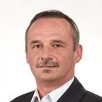 Ő lehet az MSZP polgármester-jelöltje az elhunyt Dóra Ottó helyére