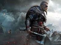 Két remek Ubisoft-játék is jön ősszel, köztük az új Assassin's Creed