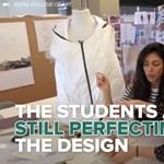 Zseniális  tervükkel segítenének menekülteken brit diákok