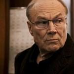 Elrontott zárójelentés – megnéztük az új Szabó István-filmet
