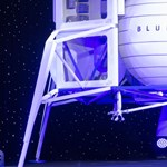 Űripari veteránokkal szövetkezett a világ leggazdagabb embere, hogy sikerüljön a Holdra szállás