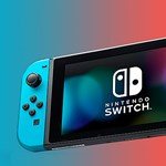 Nagy a csodálkozás: eltűntek a Switch-felhasználók értékelései a Nintendo weboldaláról