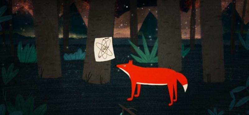 Újabb magyar film került be a Sundance programjába