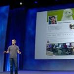 A Facebook nagyobb, mint az internet volt 2004-ben