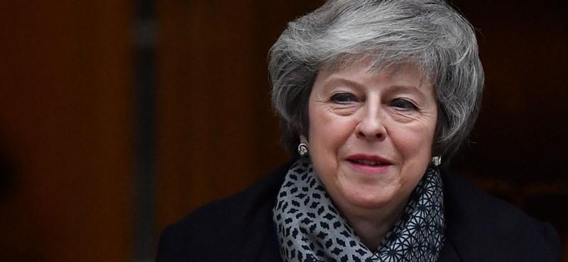 A Brexit előtti napokra halaszthatják a döntést a britek a kilépésről