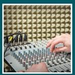 Ingyen juthat rengeteg fantasztikus hangeffekthez