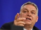 Orbán idehaza máris sunyi brüsszeli bürokratákról beszél