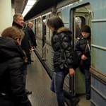 Tarlós: már áprilisban végleseg szerződést köthet Budapest és a BKV
