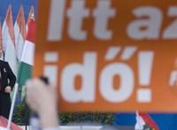 A Fidesz üdvözli a Fidesz-kormány nyugdíjasoknak adott 9000 forintját