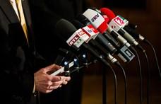 Rövidebb lesz az RTL Híradó, a Tények mellett új hírműsor indul
