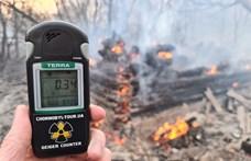 Mi zajlik most Csernobilban? Nem jó, de nem is tragikus –Aszódi Attila elemzése