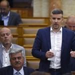 Előválasztást és közös miniszterelnök-jelöltet szeretne a Jobbik